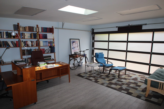 garage-conversion-office