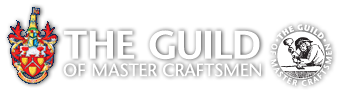 proud members of the guild of master craftsmen